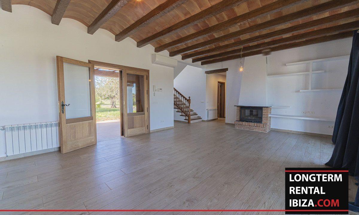 Long term rental Ibiza - Villa Del Rio 35