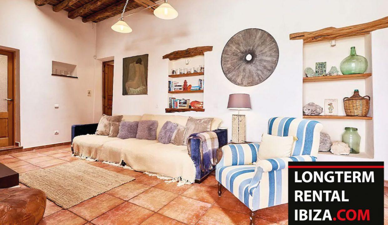 Long-term-rental-Ibiza---Villa-Mira-1