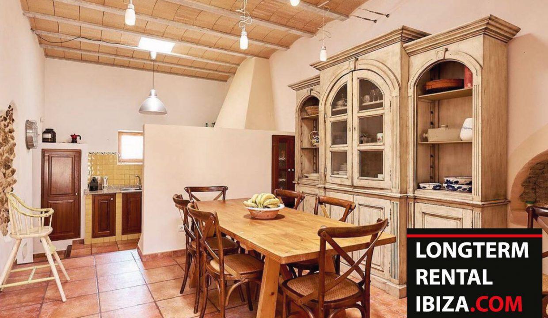 Long-term-rental-Ibiza---Villa-Mira-12