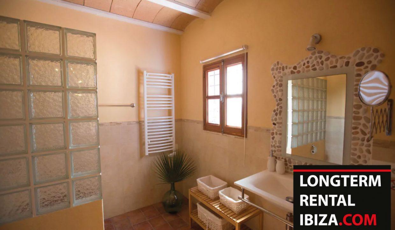 Long-term-rental-Ibiza---Villa-Mira-14