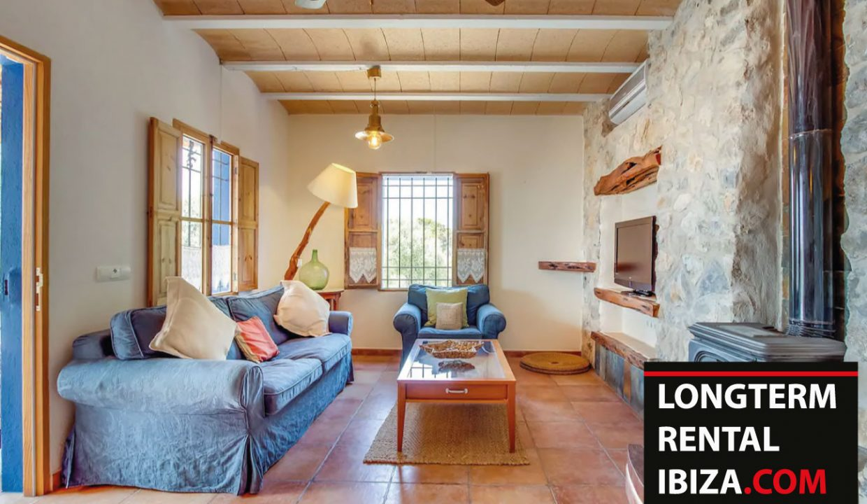Long-term-rental-Ibiza---Villa-Mira-17