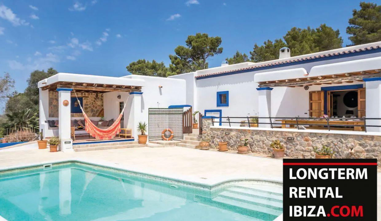 Long-term-rental-Ibiza---Villa-Mira-2