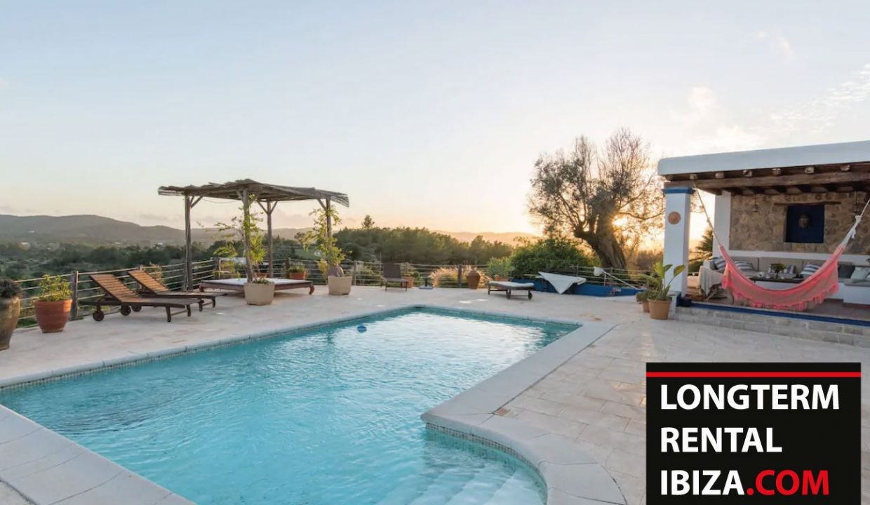 Long-term-rental-Ibiza----Villa-Mira-21