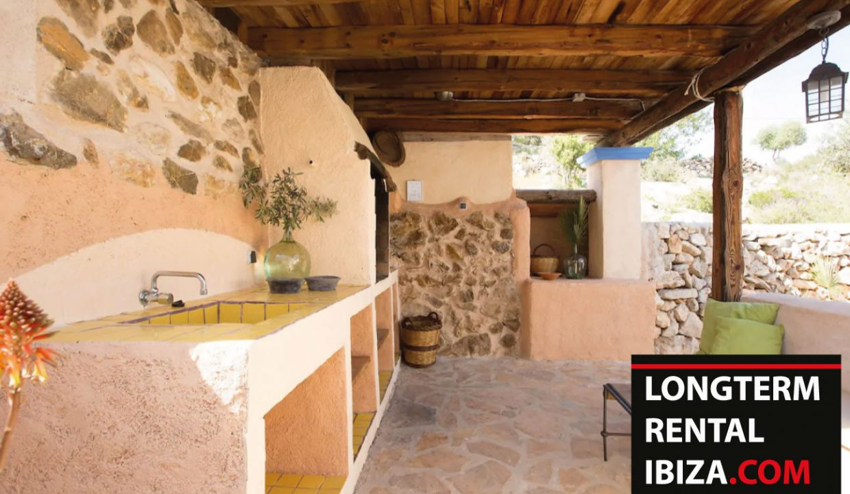 Long-term-rental-Ibiza---Villa-Mira-22