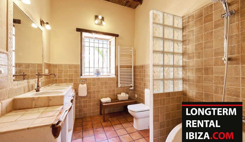 Long-term-rental-Ibiza---Villa-Mira-6