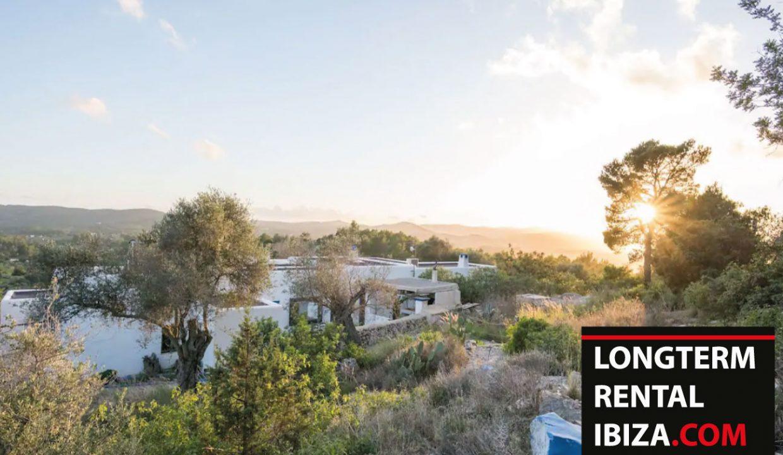 Long-term-rental-ibiza---Villa-Mira-28