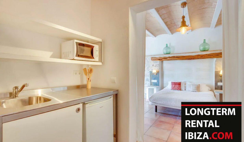 Long-term-rental-ibiza---Villa-Mira-31