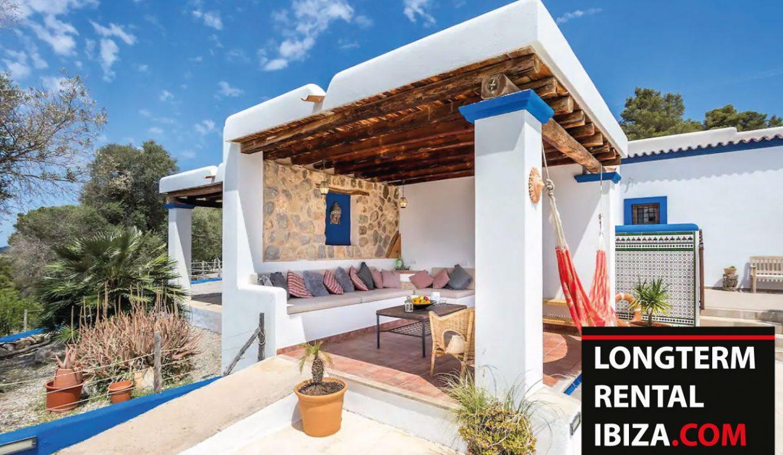 long-term-rental-Ibiza---Villa-Mira-29