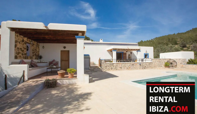 long-term-rental-ibiza---Villa-Mira-18