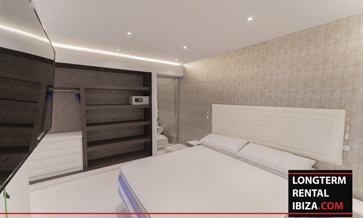 Long term rental Ibiza - LAS BOAS QUATRO 5