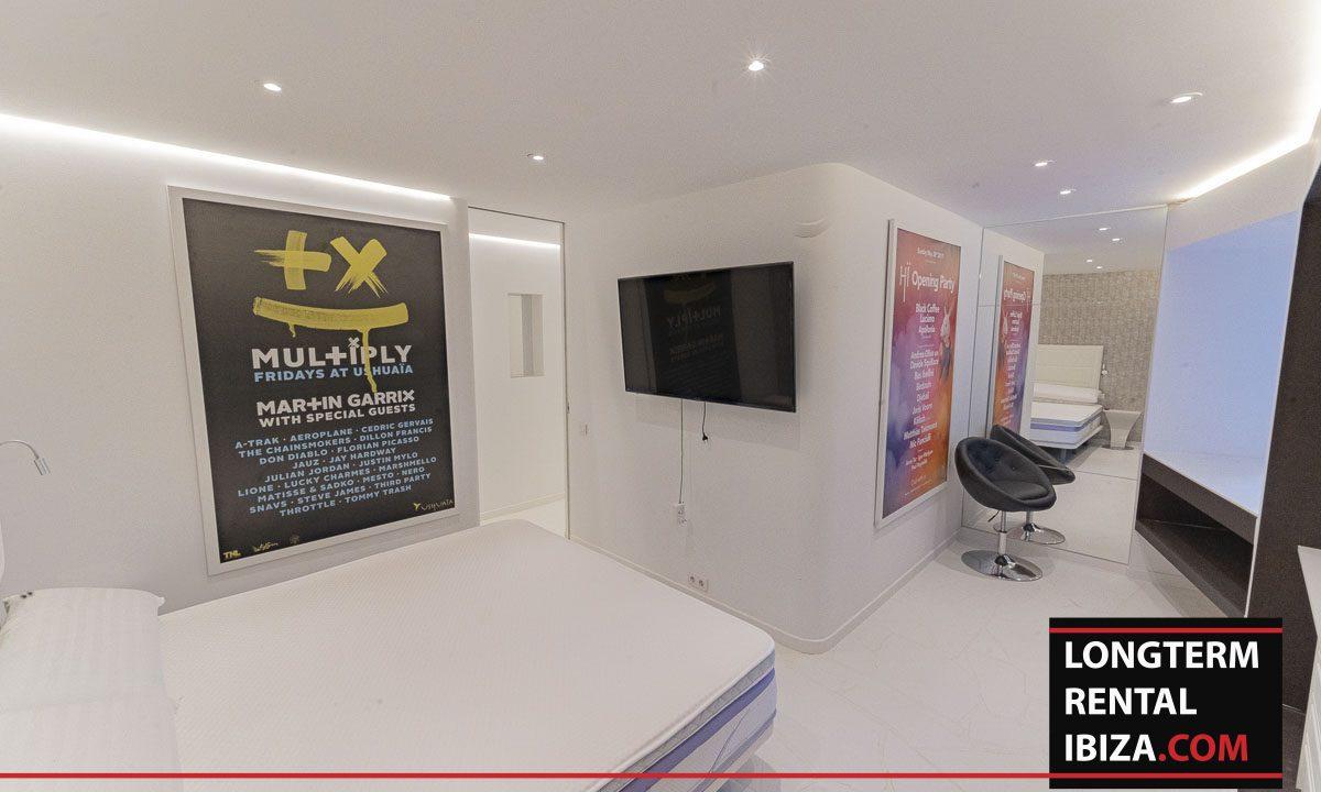 Long term rental Ibiza - LAS BOAS QUATRO 6